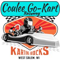 Coulee Raceway