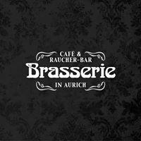 Brasserie Aurich
