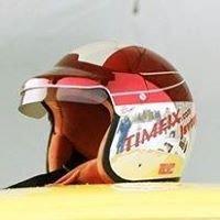 timfix.com