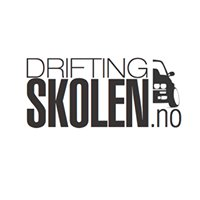 DriftingSkolen.no