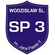 Szkoła Podstawowa nr 3 im. Jana Pawła II