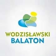 Ośrodek Rekreacyjny Balaton