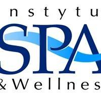 Instytut SPA & Wellnes Geovita