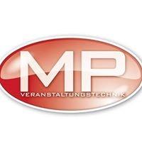 MP Veranstaltungstechnik GmbH