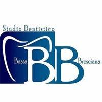 Studio dentistico bassa bresciana