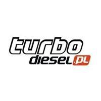 turbodiesel.pl chiptuning Białystok