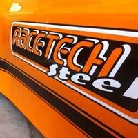 Racetech Steel
