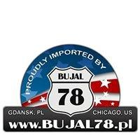 Bujal78.pl