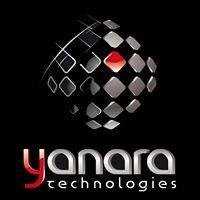 Yanara Technologies