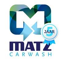 Matz Carwash Deventer