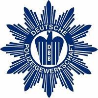 DPolG Schleswig-Holstein