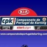 Campeonato de Portugal de Karting