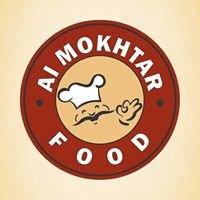 Al Mokhtar Food    مأكولات المختار