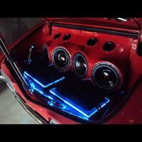 Rafasound Car audio Evolution - 508 283 1160