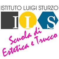 Scuola di Estetica e Trucco Istituto Luigi Sturzo