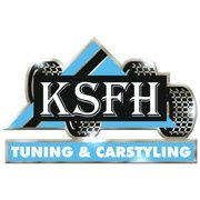 KSFH-Tuning & Carstyling
