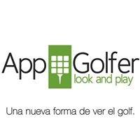 App Golfer