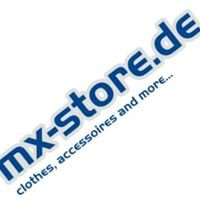 mx-store.de