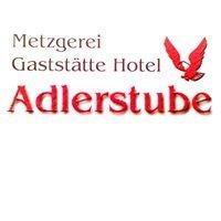 Landmetzgerei Mack GmbH/ Hotel Adlerstube