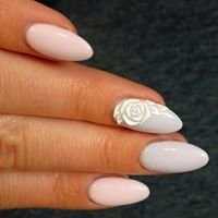 Studencki salon Manicure (u Kasi)
