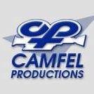 Camfel Productions