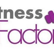 The Fitness Factory Corby