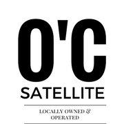 O'C Satellite, Inc.