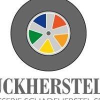 Truckherstel