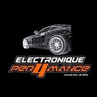 Electronique Per4mance Manderick