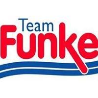Funke OHG