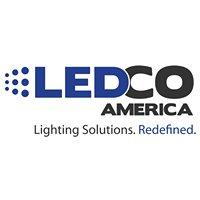 Ledco America