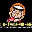 Insane Racing
