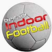 Belfast Indoor Football