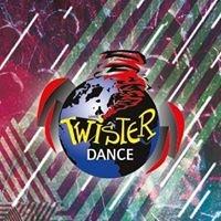Twister-Dance Sande