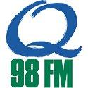 KQWB-FM
