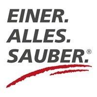 EINER ALLES SAUBER - Ihr Modernisierer