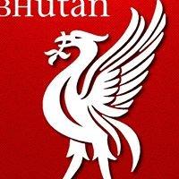 Liverpool FC Supporters Bhutan