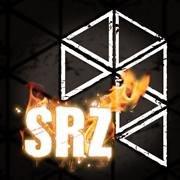 ShuttleRockerZ