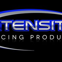 Intensity Racing Products