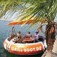 Grill-Boot.de Berlin