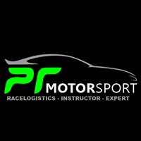 PR Motorsport
