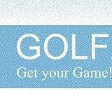 Golf247USA