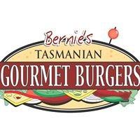 Bernie's Tasmanian Gourmet Burgers