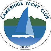 Cambridge Yacht & Motor Boat Club