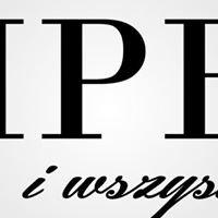Fabryka Imprez - IMPRO