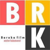 Baraka Film Yapim
