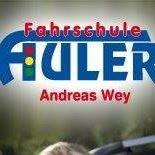 Fahrschule Auler   Andreas Wey
