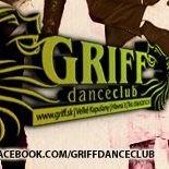 Griff Dance Club
