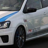 PW Autosport UG