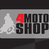 Sklep 4MotoShop